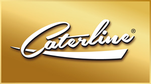 caterline