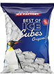 ice factory klein packung