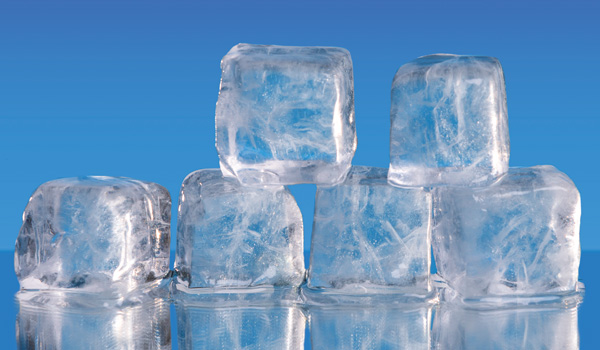 original ice cubes