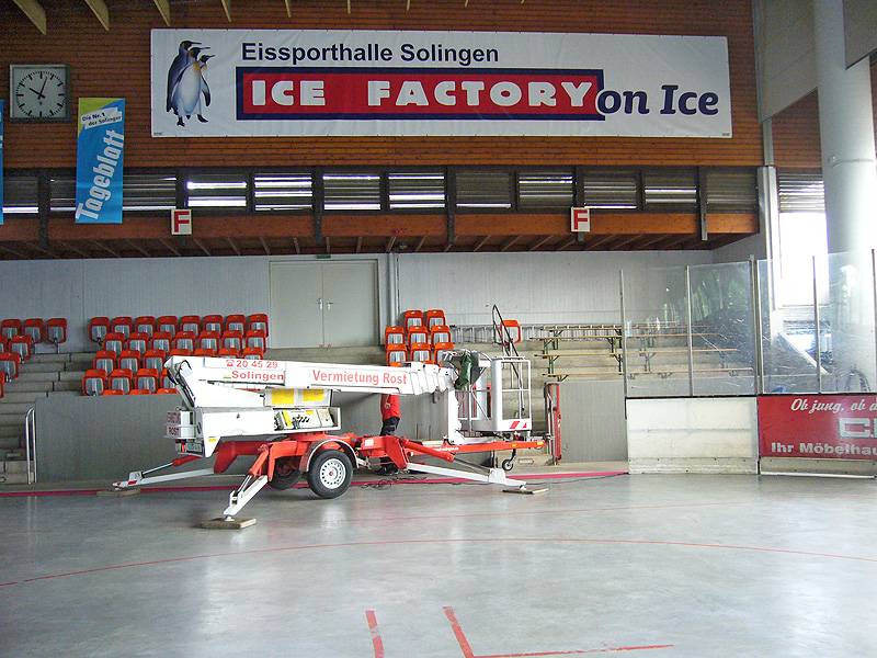 eissporthalle solingen ice factory on ice 01
