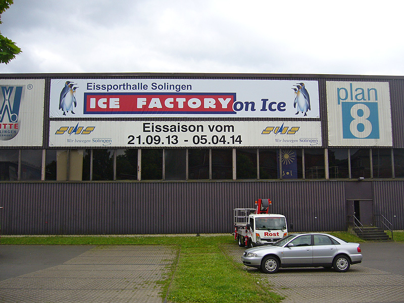 eissporthalle solingen ice factory on ice 02