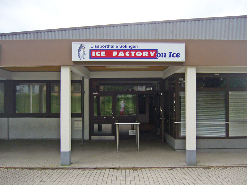 eissporthalle solingen ice factory on ice 03